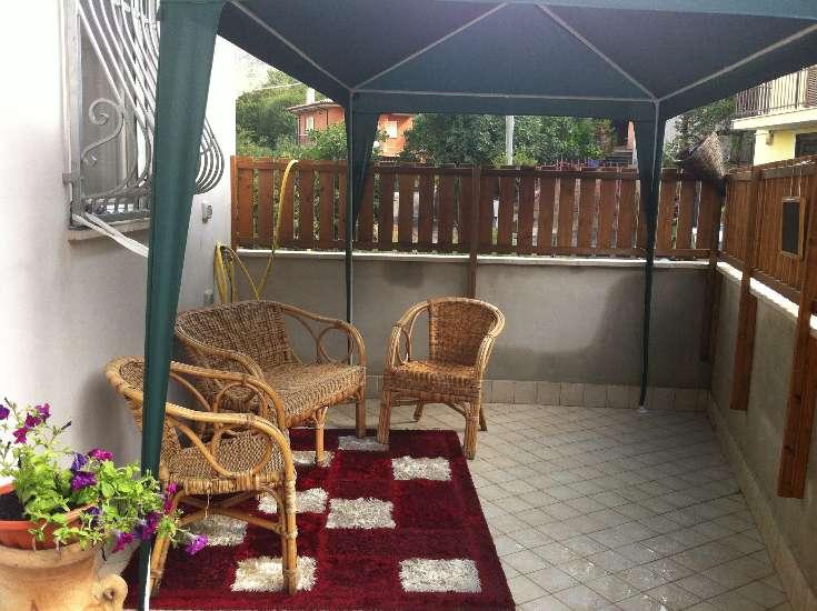Appartamento in vendita a Sonnino, 3 locali, prezzo € 100.000 | CambioCasa.it