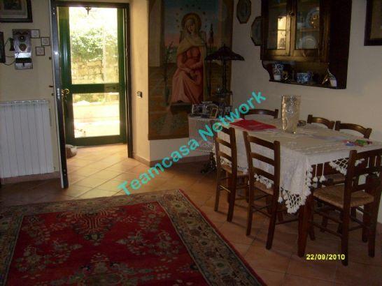 Appartamento indipendente, La Chiappa, La Spezia, in ottime condizioni