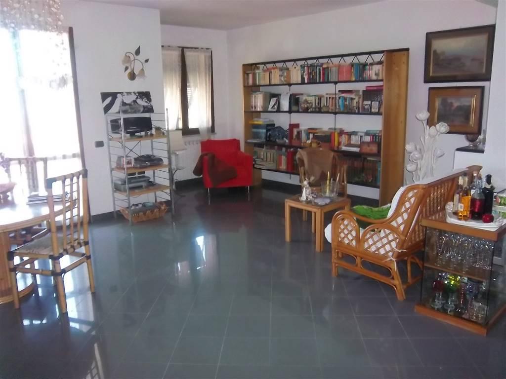 Appartamento, Pagliari,ruffino,muggiano, La Spezia, seminuovo