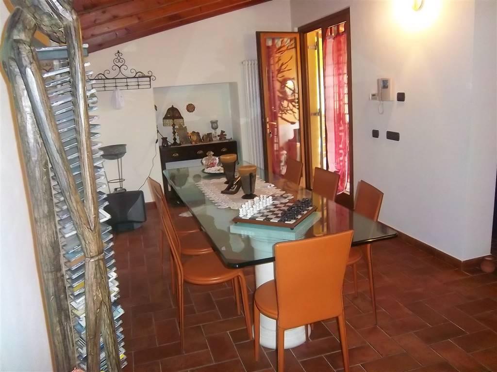 Casa singola, Termo,limone,melara, La Spezia, in ottime condizioni