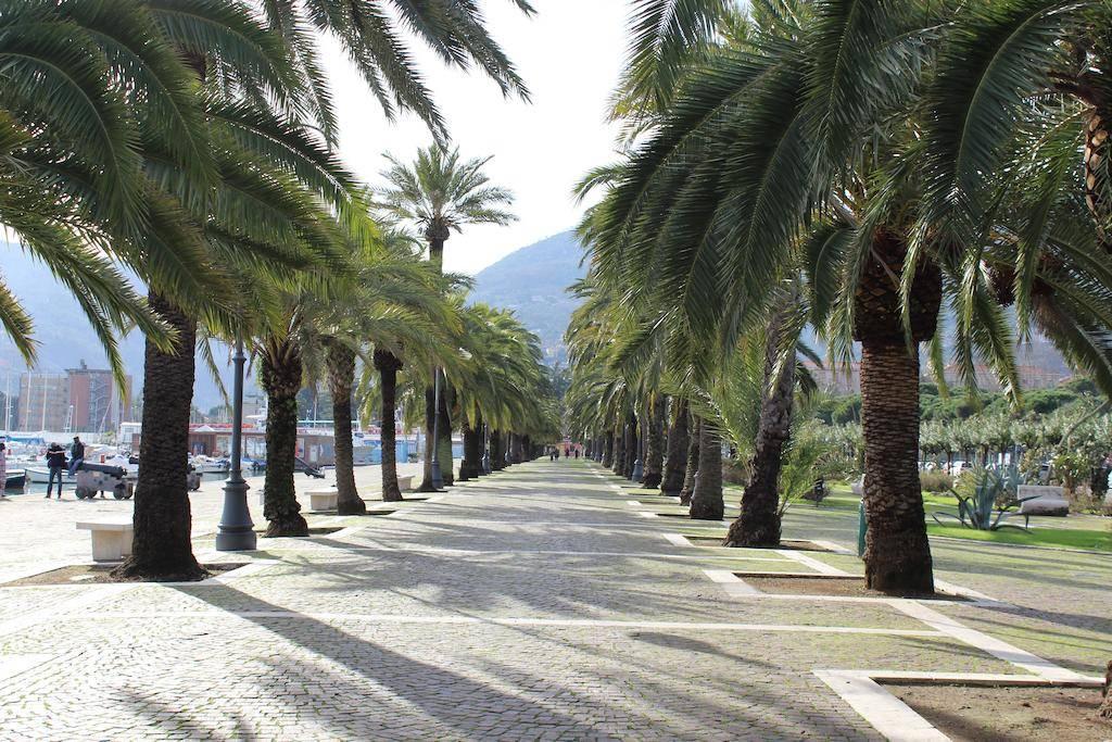 Albergo in vendita a La Spezia, 5 locali, zona Località: CENTRO, prezzo € 350.000   CambioCasa.it