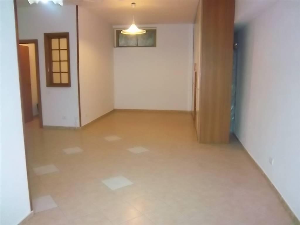 Appartamento in vendita a Riccò del Golfo di Spezia, 2 locali, zona Località: VALGRAVEGLIA, prezzo € 50.000 | CambioCasa.it