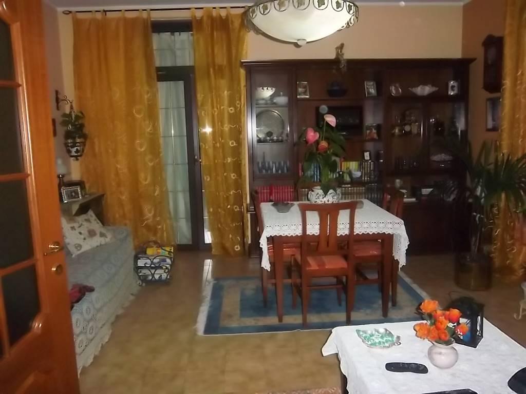 Appartamento in vendita a La Spezia, 4 locali, zona zzano, prezzo € 150.000 | PortaleAgenzieImmobiliari.it