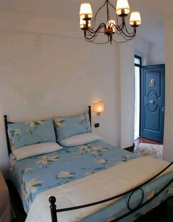 Albergo in affitto a Riccò del Golfo di Spezia, 7 locali, zona Località: VALGRAVEGLIA, prezzo € 2.000 | PortaleAgenzieImmobiliari.it