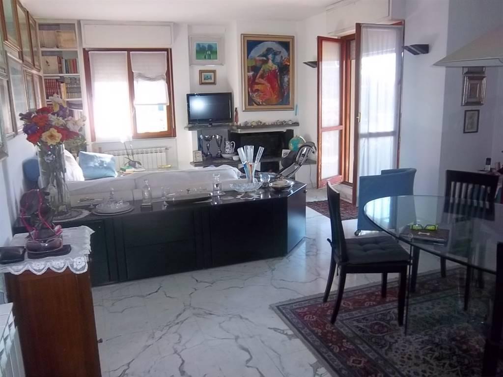 Quadrilocale, Colli,vicci, La Spezia, abitabile