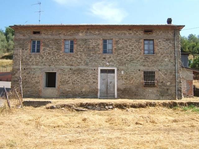 Rustico / Casale in vendita a Casola in Lunigiana, 5 locali, prezzo € 100.000 | PortaleAgenzieImmobiliari.it