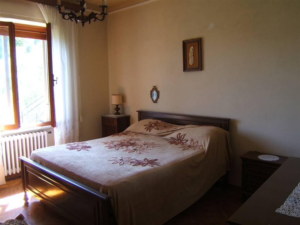 Soluzione Indipendente in affitto a Fivizzano, 5 locali, zona Località: MONCIGOLI, prezzo € 400 | CambioCasa.it