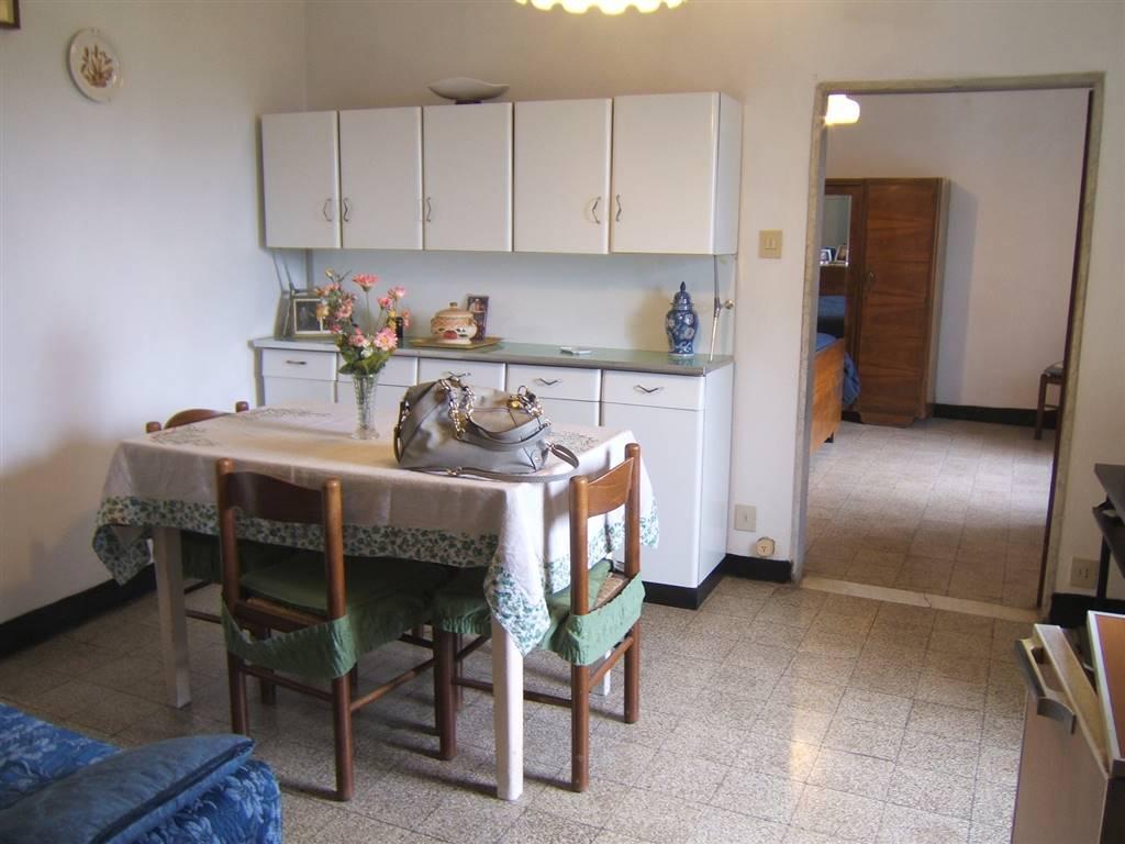 Appartamento in vendita a Fosdinovo, 3 locali, zona Zona: Tendola, prezzo € 50.000   CambioCasa.it