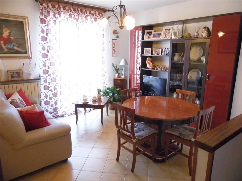 Appartamento in vendita a Aulla