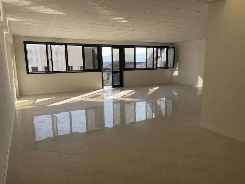 Ufficio / Studio in affitto a Follonica, 1 locali, zona Località: ZONA INDUSTRIALE, prezzo € 800 | CambioCasa.it