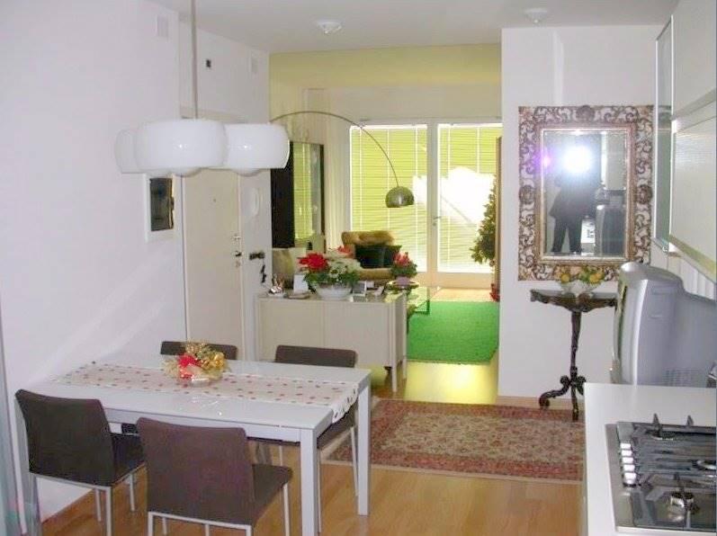 Appartamento in vendita a Follonica, 4 locali, zona Località: CENTRO, prezzo € 370.000 | PortaleAgenzieImmobiliari.it