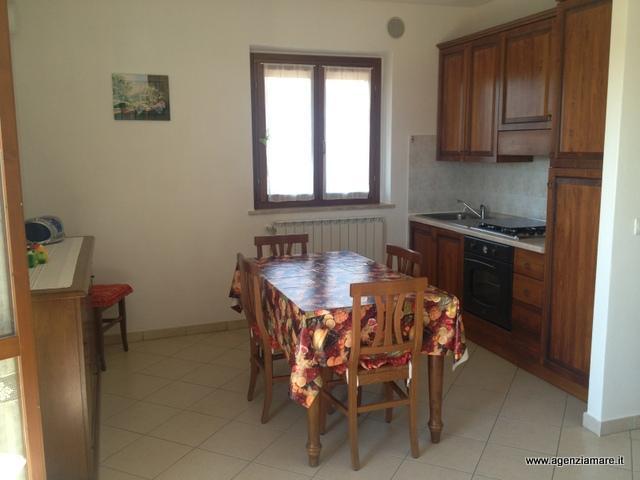 Appartamento in vendita a Gavorrano, 3 locali, zona o Ravi, prezzo € 145.000   PortaleAgenzieImmobiliari.it