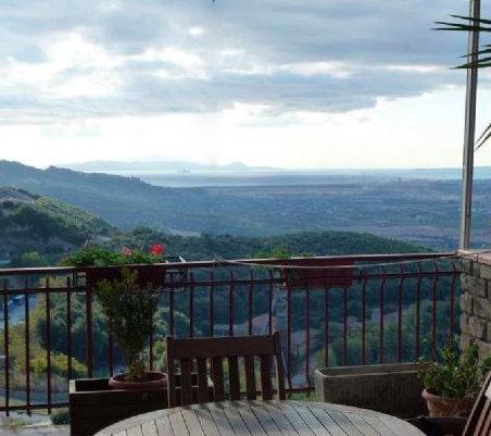 Appartamento in vendita a Gavorrano, 4 locali, prezzo € 170.000   PortaleAgenzieImmobiliari.it