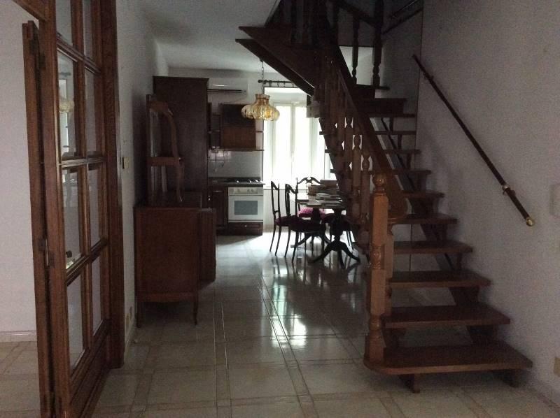 Appartamento in vendita a Gavorrano, 5 locali, zona ana, prezzo € 150.000   PortaleAgenzieImmobiliari.it