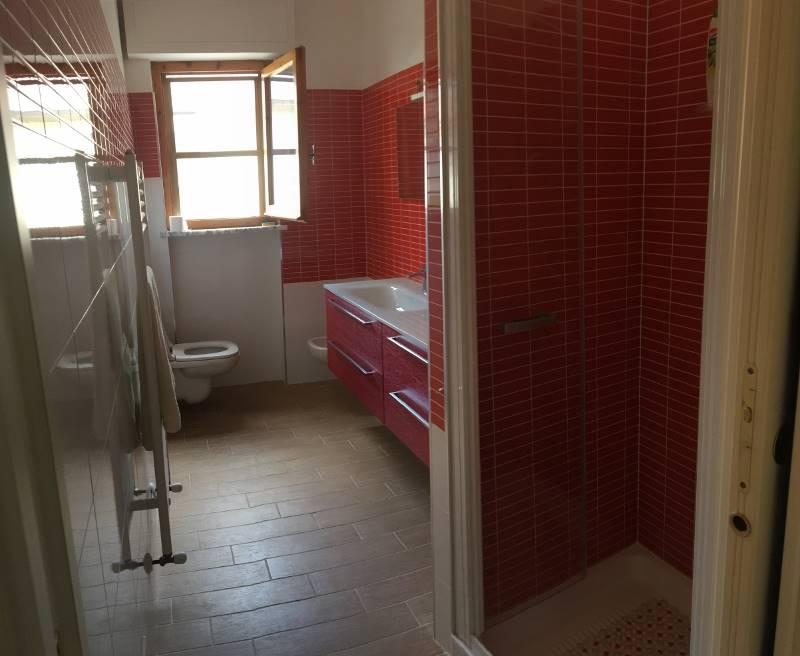 Appartamento in vendita a Gavorrano, 5 locali, prezzo € 170.000   PortaleAgenzieImmobiliari.it