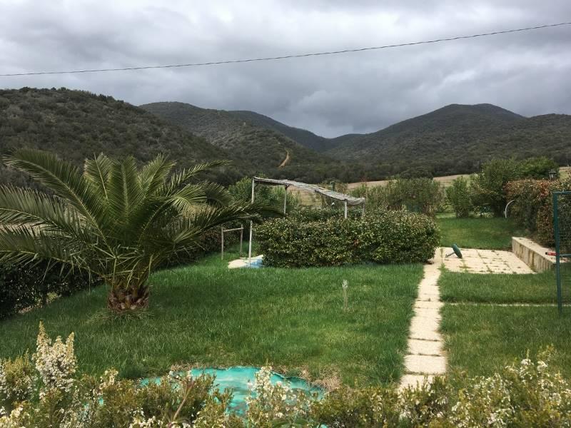 fotografia giardino