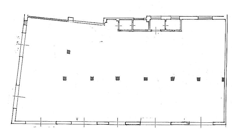 RIF. 2094