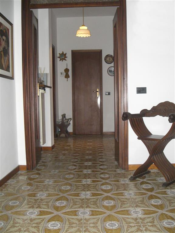 Quadrilocale, Chiesanuova, Prato, abitabile