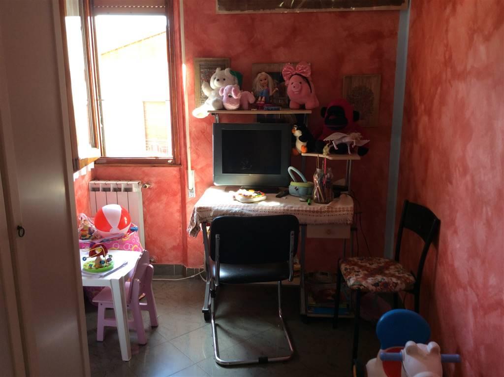 Appartamento, Ciliani, Prato