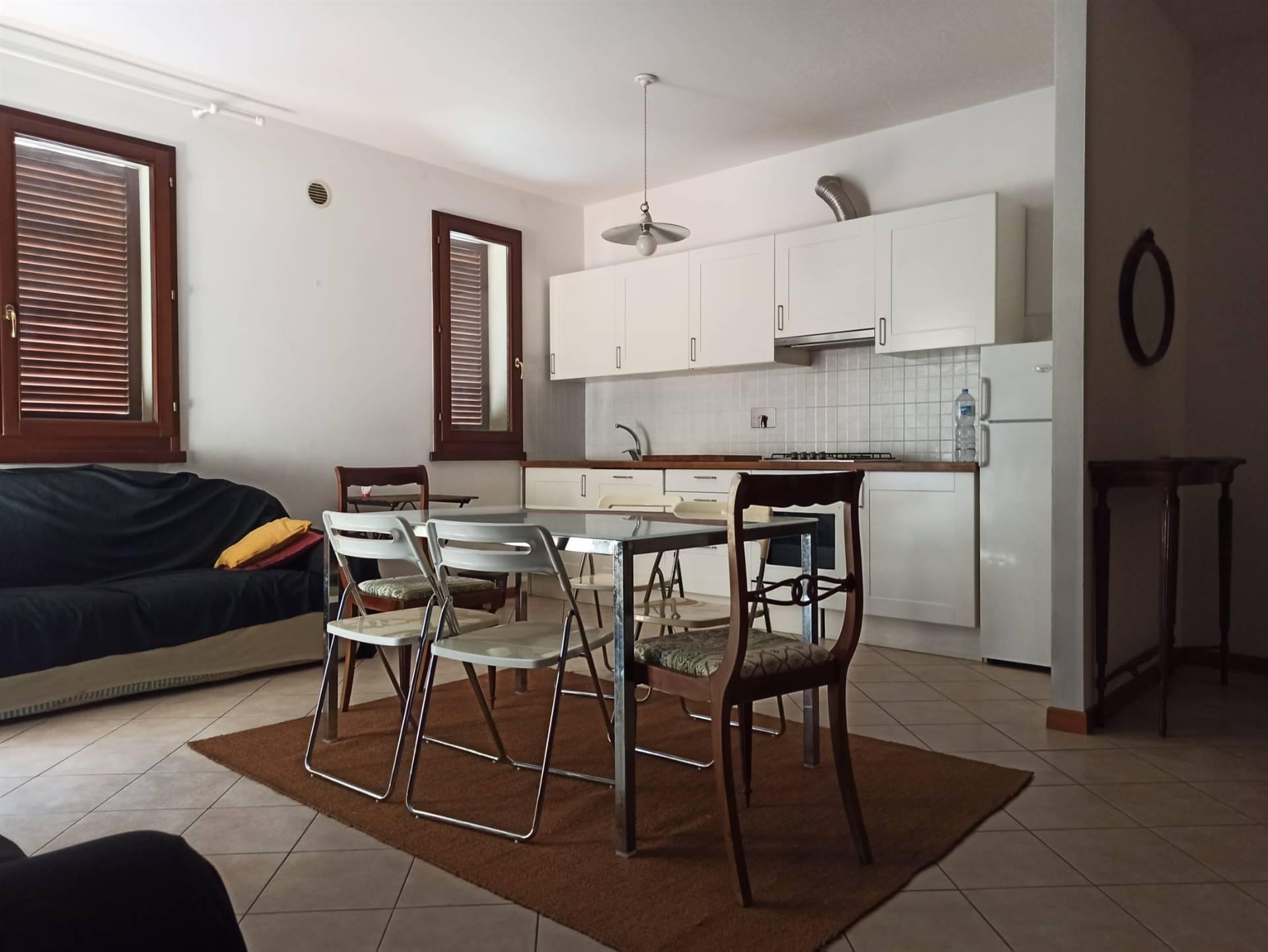 Appartamento in vendita a Prato, 3 locali, zona feria, prezzo € 198.000   PortaleAgenzieImmobiliari.it
