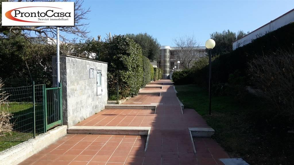 Quadrilocale, Noicattaro