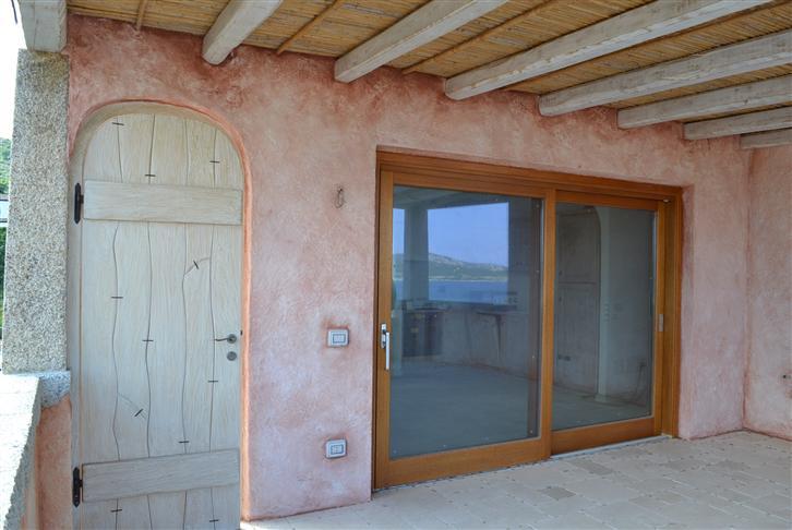 Appartamento in Via Le Maree, Cannigione, Arzachena