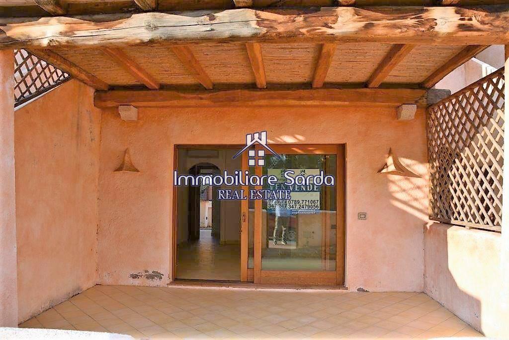 Appartamento in vendita a Arzachena - Porto Cervo, 3 locali, zona Località: CANNIGIONE, prezzo € 199.000 | PortaleAgenzieImmobiliari.it
