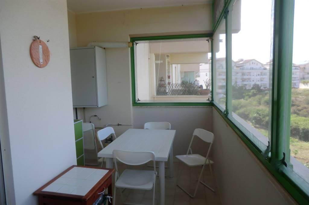 Quadrilocale, Sassari, abitabile
