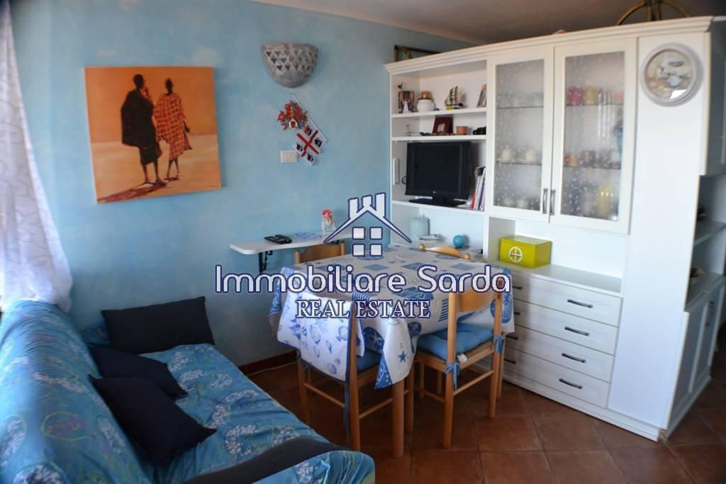 Appartamento in vendita a Arzachena - Porto Cervo, 1 locali, zona Località: LA CONIA, prezzo € 105.000 | PortaleAgenzieImmobiliari.it
