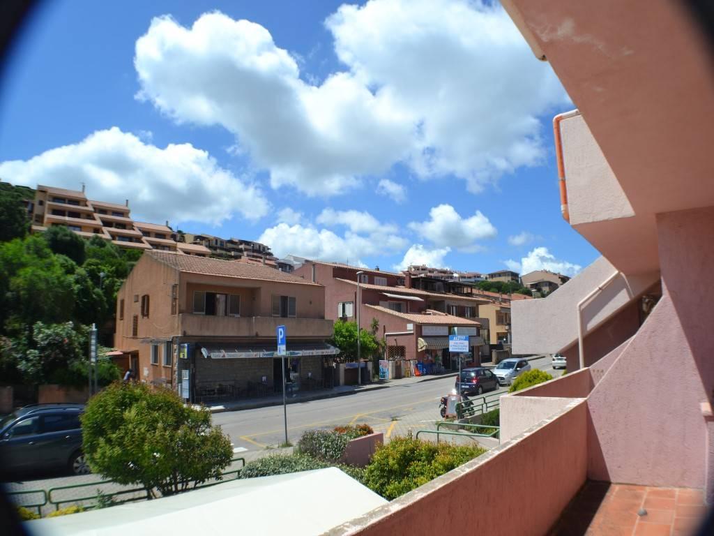 Quadrilocale in Via Delle Ginestre, Palau