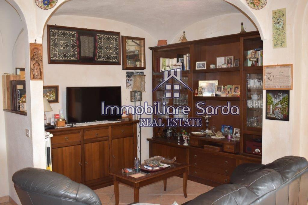 Appartamento in vendita a Arzachena - Porto Cervo, 4 locali, prezzo € 178.000 | PortaleAgenzieImmobiliari.it