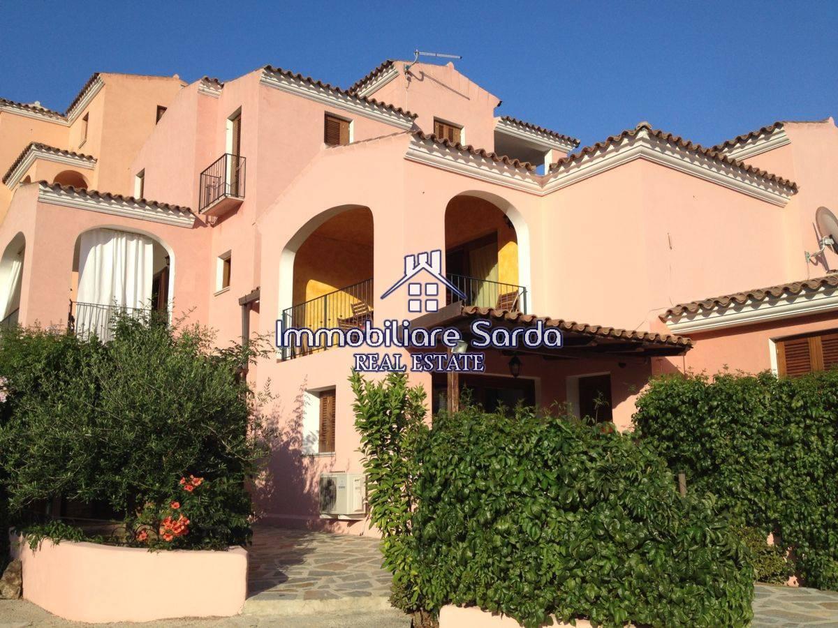 Appartamento in vendita a Budoni, 3 locali, zona Località: AGRUSTOS, prezzo € 155.000 | PortaleAgenzieImmobiliari.it