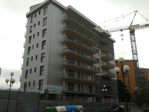 Appartamento in vendita a Rende, 3 locali, zona Zona: Roges, prezzo € 189.000 | CambioCasa.it