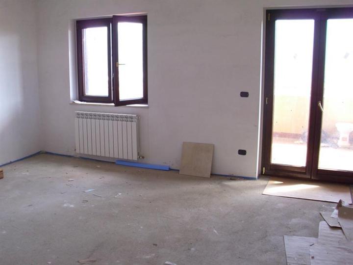 Appartamento in vendita a Montalto Uffugo, 3 locali, prezzo € 120.000 | PortaleAgenzieImmobiliari.it