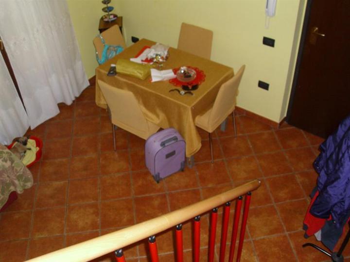 Appartamento in vendita a Montalto Uffugo, 3 locali, prezzo € 125.000 | PortaleAgenzieImmobiliari.it