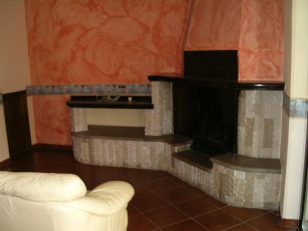 Appartamento in affitto a Mendicino, 2 locali, prezzo € 330 | CambioCasa.it