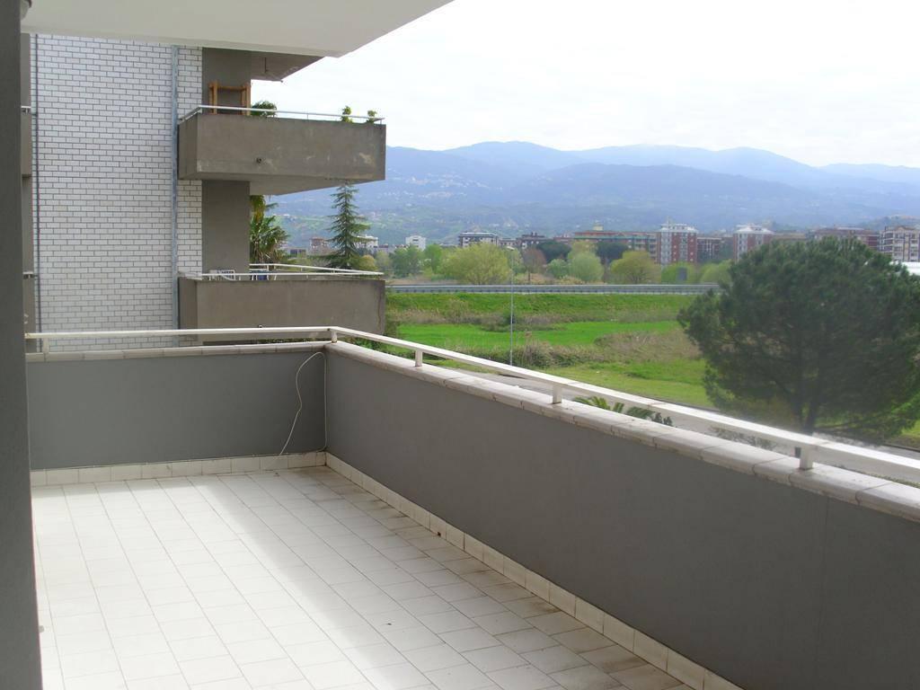 Appartamento in affitto a Rende, 4 locali, prezzo € 450 | CambioCasa.it