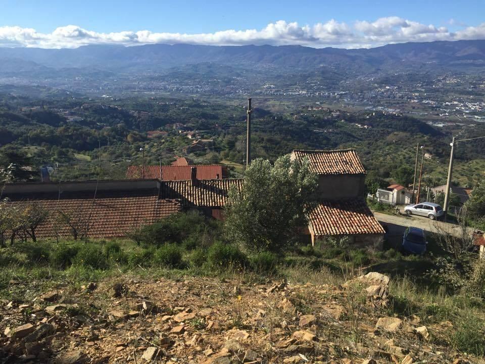 Soluzione Semindipendente in vendita a Castiglione Cosentino, 3 locali, zona Località: SANTA LUCIA, prezzo € 42.000 | CambioCasa.it
