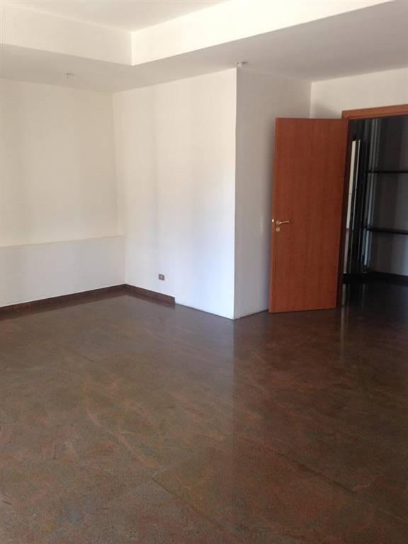 Appartamento, Quattromiglia, Rende, in ottime condizioni