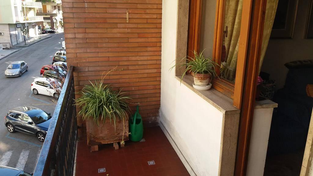 Appartamento, C.so Italia, Cosenza, abitabile