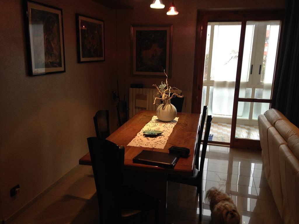 Appartamento, Castrolibero, in ottime condizioni