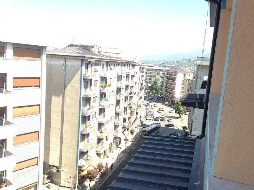 Trilocale, Loreto, Cosenza