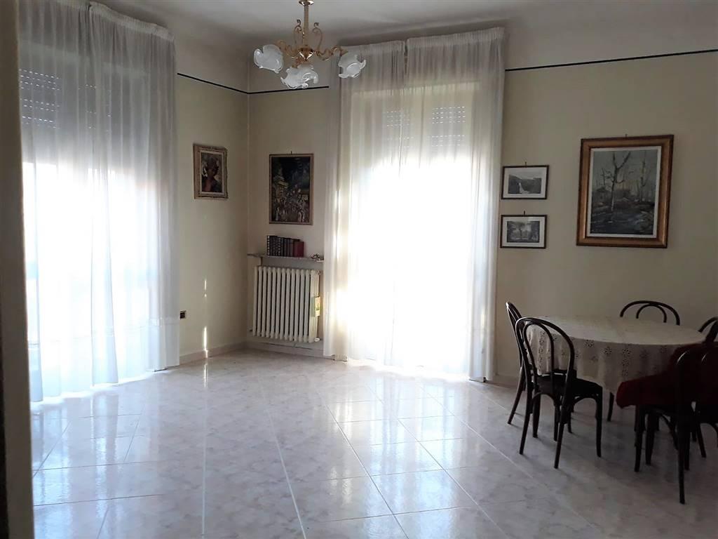 Appartamento, Mazzini, Cosenza, in ottime condizioni