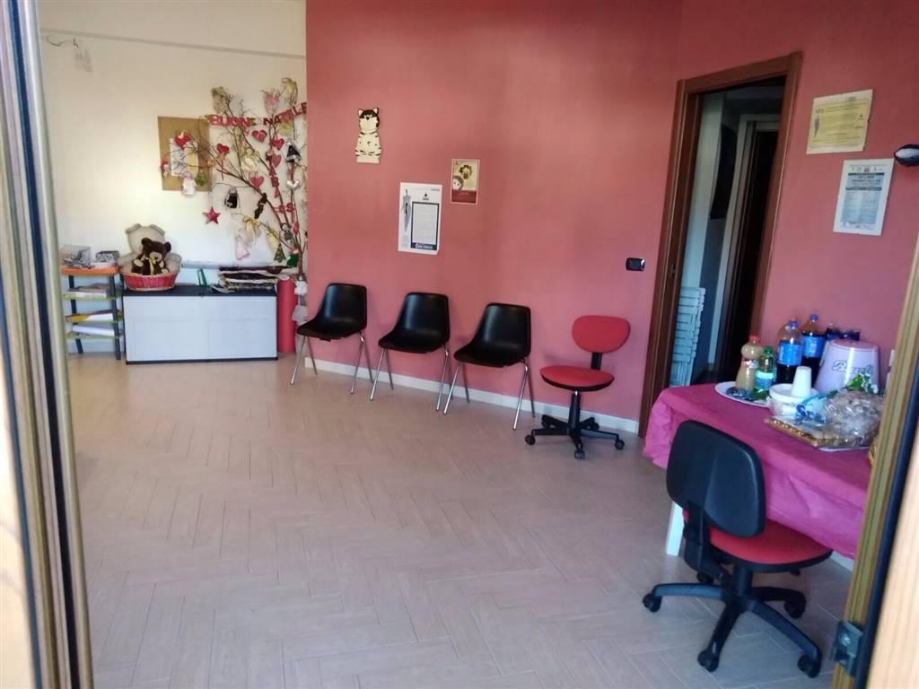 Appartamento in vendita a Castrolibero, 6 locali, zona Località: ANDREOTTA, prezzo € 148.000 | CambioCasa.it