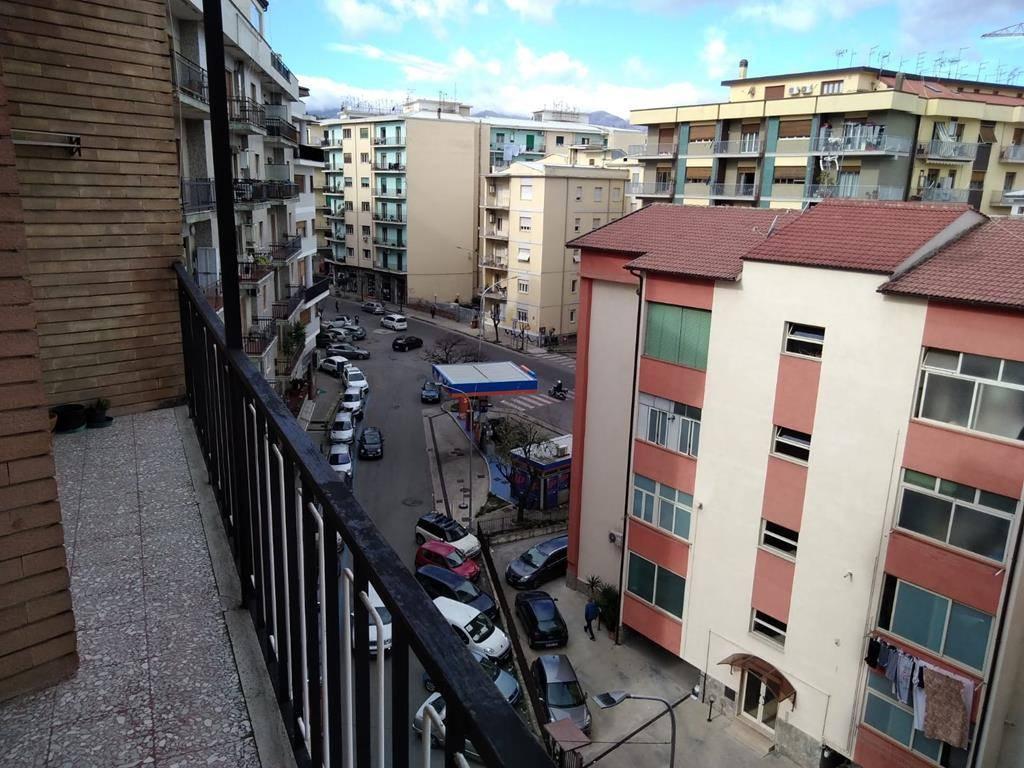Appartamento, Loreto, Cosenza, abitabile