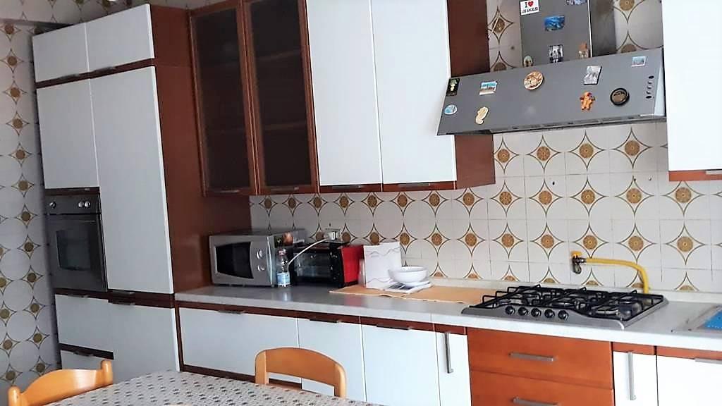 Appartamento in vendita a Rende, 4 locali, zona Località: SAPORITO, prezzo € 112.000   PortaleAgenzieImmobiliari.it