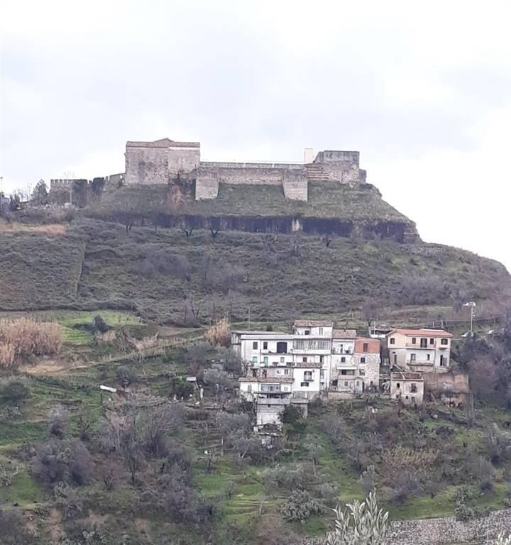 Terreno Agricolo in vendita a Cosenza, 9999 locali, zona Località: PORTAPIANA, prezzo € 28.000 | PortaleAgenzieImmobiliari.it