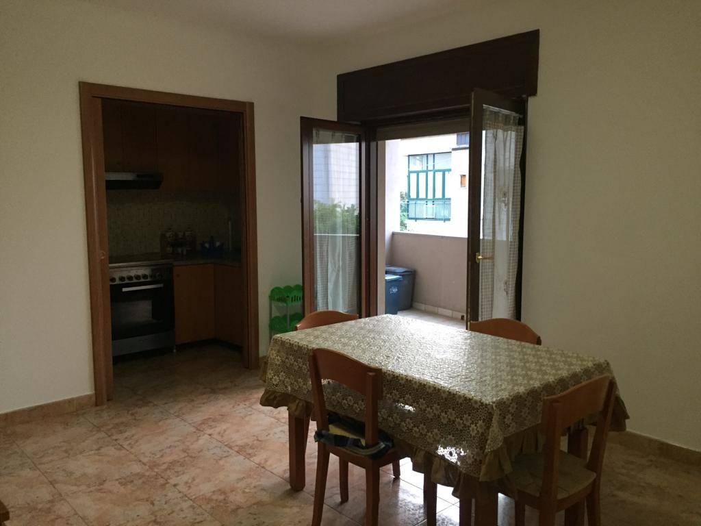Altro in affitto a Rende, 4 locali, zona Zona: Quattromiglia, prezzo € 220 | CambioCasa.it