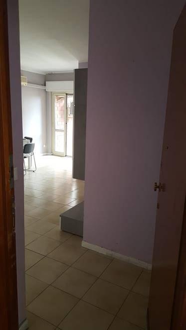 Appartamento in affitto a Rende, 3 locali, zona Località: COMMENDA, prezzo € 400 | CambioCasa.it