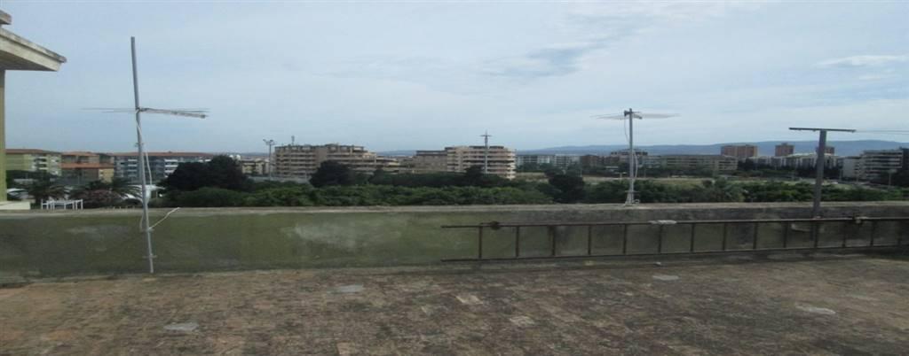 Quadrilocale, Fonsarda, Cagliari